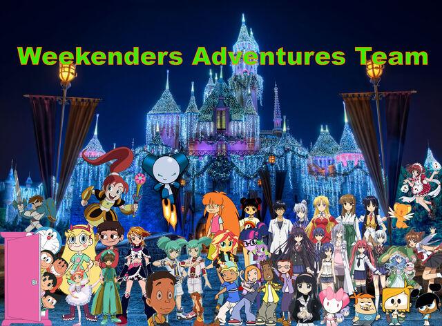 File:Weekenders Adventures Team-0.jpg