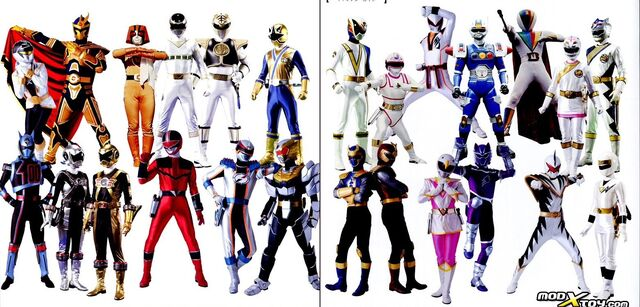 File:All Other Rangers.jpeg