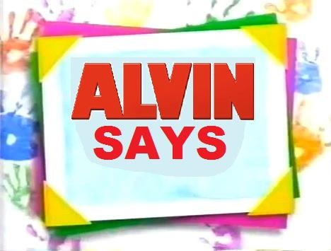 File:Alvin Says.jpg