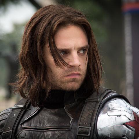 File:Bucky Barnes/Winter Soldier.jpeg