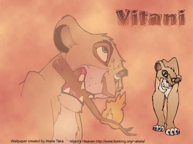 File:Vitani2 2.jpg