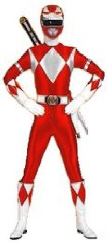 File:Red Ninjetti Ranger.jpg