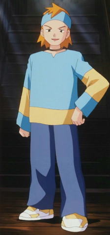 File:280px-Morty anime-1-.png