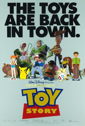 File:Ash's Adventures of Toy Story poster.jpg