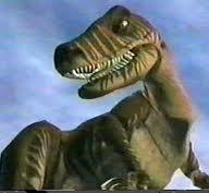 File:Dinobot (Beast Mode).jpg