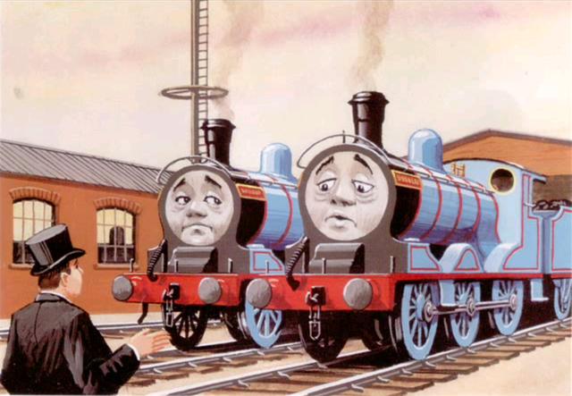 File:RWS scottish twins.png