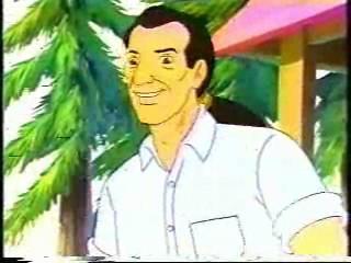 File:Randolph Johnson as an Animated Character.jpg