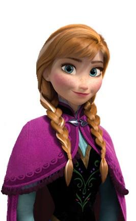 File:Princess Anna.jpg