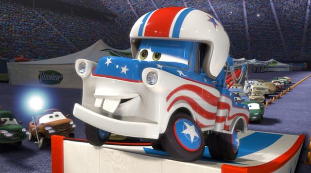 File:Mater the Greater.jpg