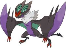 File:Noivern.jpg