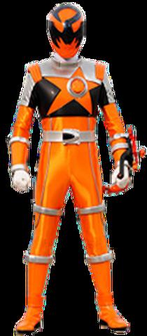 File:Orange Scorpio Ranger.png