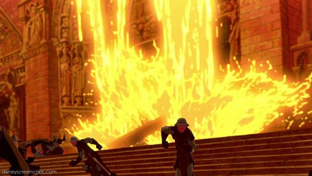 File:Frollo's guards' defeat 7.jpg