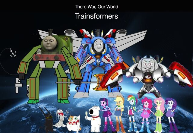 File:Trainsformers poster.jpg