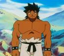 Bruno (Pokemon)
