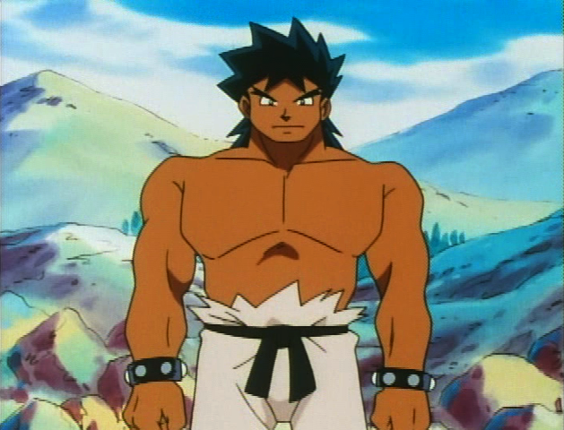 File:Bruno anime-1-.png