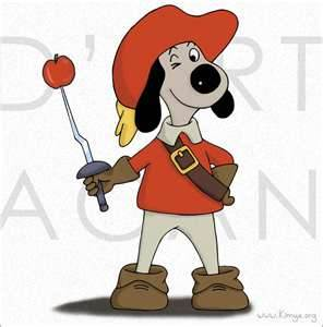 File:Dogtanian-and-the-Muskerhounds.jpg