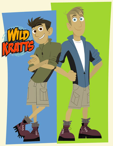 File:Chris and Martin Kratts.jpg