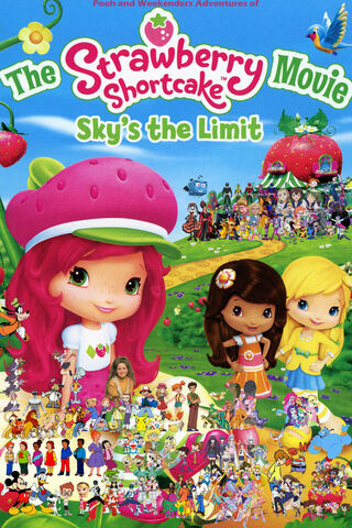 File:Pooh and Weekenders Adventures of The Strawberry Shortcake Movie - Sky's the Limit.jpg