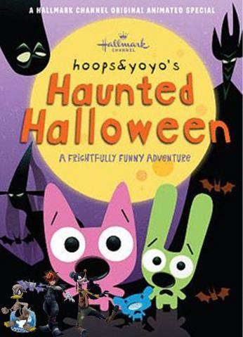 File:Sora, Hoops & Yoyo's Haunted Halloween.png