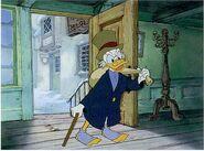 Xscrooge