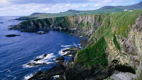 File:Ireland.jpg