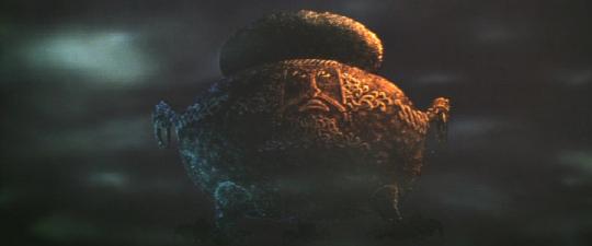 File:The Black Cauldron.jpg