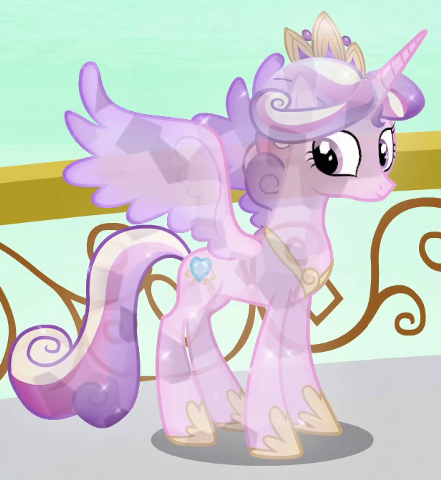 File:Crystal Cadance.png