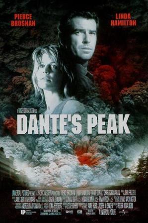 File:Dantes peak ver2.jpg