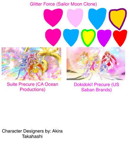 File:Glitter Force Sailor Moon Clone.jpeg