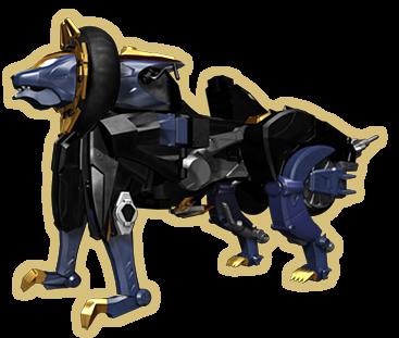 File:Lion Chaser 06.png
