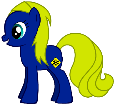 File:Pip's Pony Form.png
