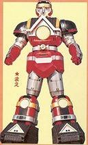 File:Red Shogunzord.jpg