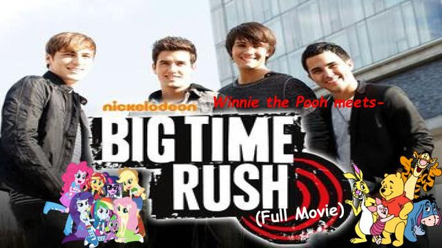 File:Winnie the Pooh Meets- Big Time Rush (Remake).jpg