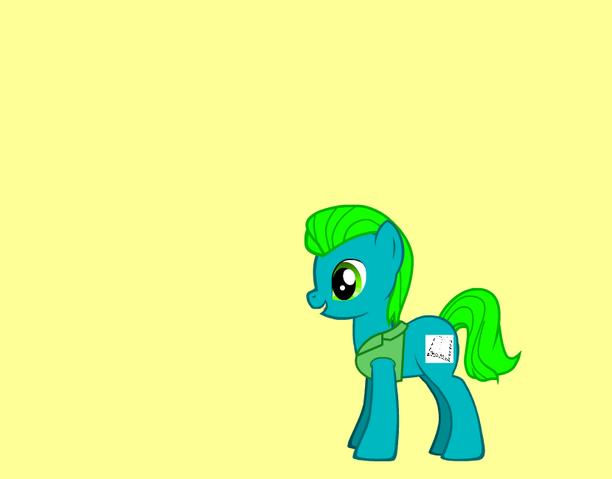 File:Edward as a pony.png