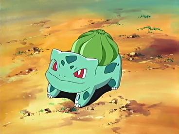 20111015094611!Ash Bulbasaur