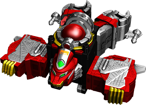 File:Red Leo Zord.png