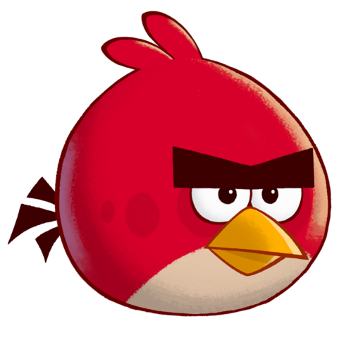 File:20130404-Red.png