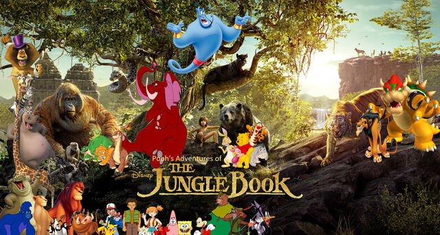 File:Poohs Adventures of The Jungle Book 2016 Number 20.jpg