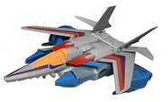 File:Starscream RID 2015 vehicle mode.png