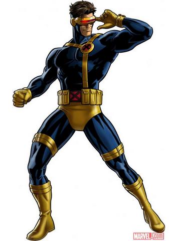 File:X-menCyclops.png