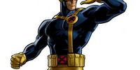 Cyclops (X-Men)