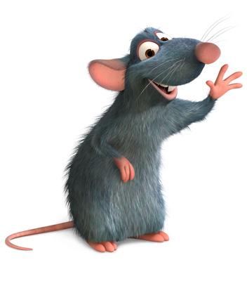 File:Remy the Rat.jpg