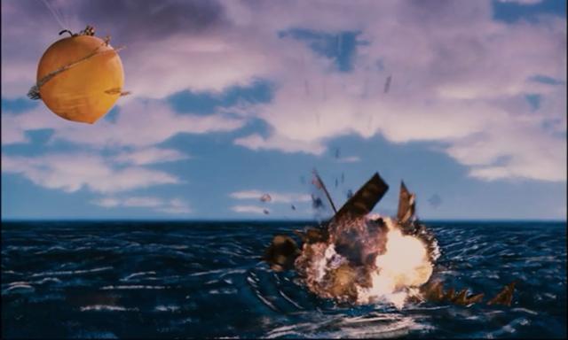 File:Robot Shark's death.png