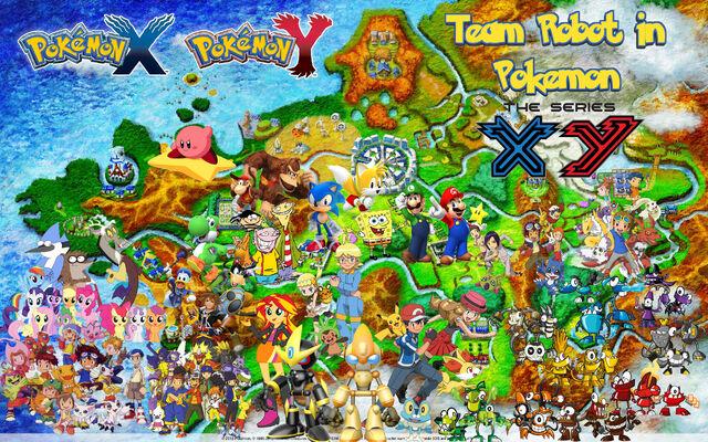 File:Team Robot in Pokemon XY Remake 2.jpg