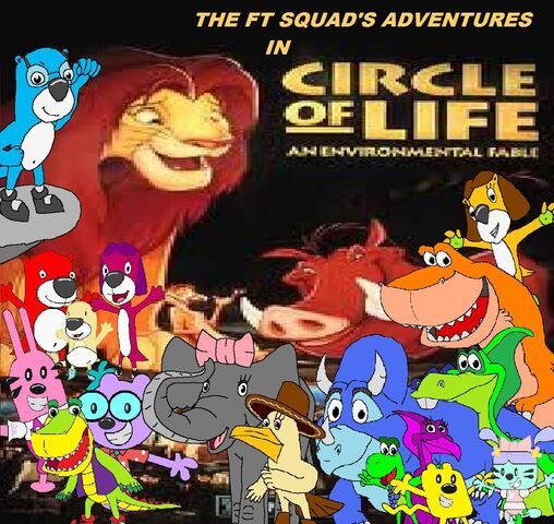 File:The FT Squad's Adventures in Circle of Life.jpg