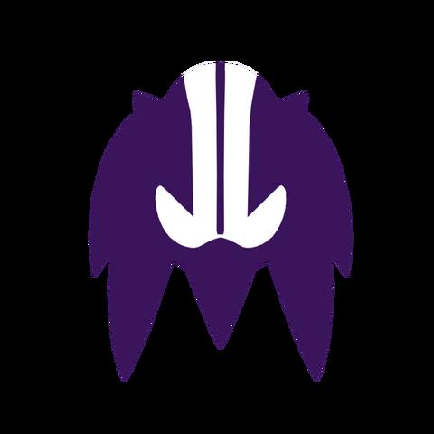 File:Vector icon darkspine sonic by nibroc rock-da8fbgo.png