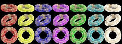 World rings set by nibroc rock-daeu6e2