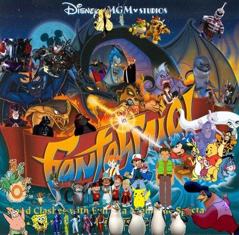 File:609px-Winnie the Pooh in Fantasmic! (Walt Disney World version) poster version 2.jpg