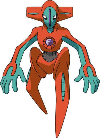 File:Deoxys.png
