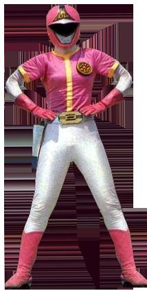 File:Pinkdynaranger.png